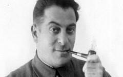 «Косберг сработал!» Еврей, запустивший Гагарина в космос